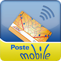 App PosteMobile - ATM Milano apk for kindle fire