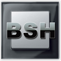 BSH SmartHouse Remote Control icon
