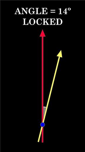 Angle of Elevation 程式庫與試用程式 App-愛順發玩APP