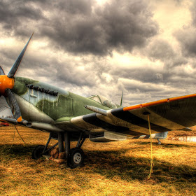The Spitfire.jpg
