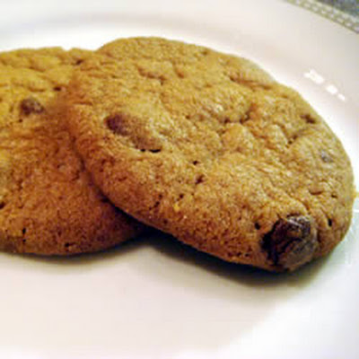 Famous Amos Chocolate Chip Cookies
