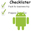 Checklister Lite icon