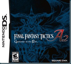 FFTA2_Boxart_BY4NIGHT
