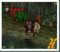 LEGO_INDIANA_JONES_03_BY4NIGHT