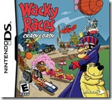 Wacky_Races_Crash_Dash_BY4NIGHT