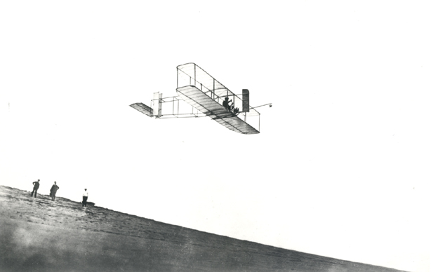 Wright-brothers-Flying.jpg