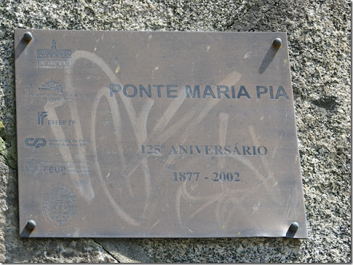 2008.06_porto_pilar_fontainhas_088
