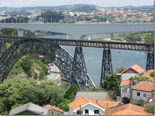 2008.06_porto_pilar_fontainhas_003