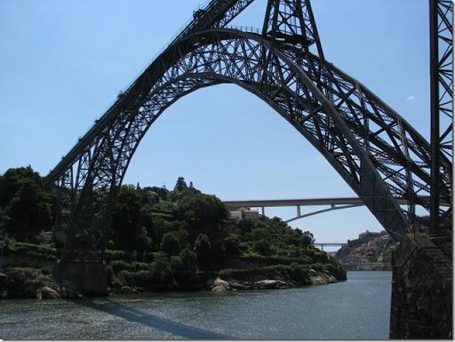 2008.06_porto_pilar_fontainhas_091