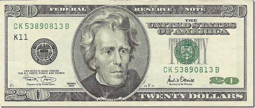 20_dolar_americano_01a