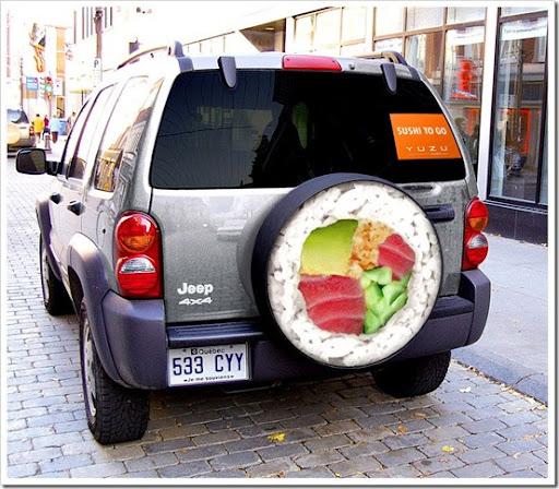 jipe_sushi