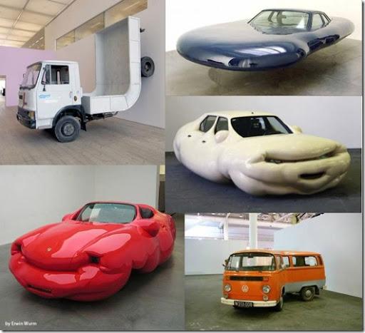 carros_estranhos
