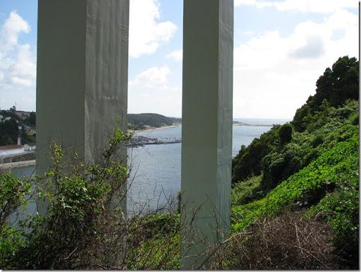 2008.05_porto_arrabida_022