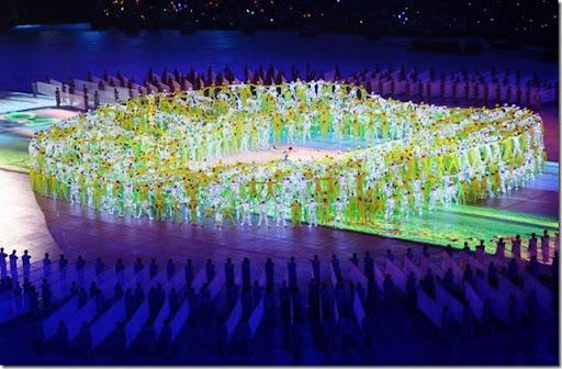 olimpicos_pequim_12
