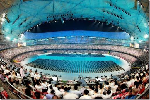 olimpicos_pequim_01