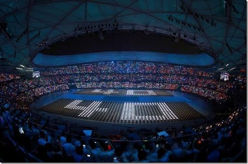 olimpicos_pequim_02