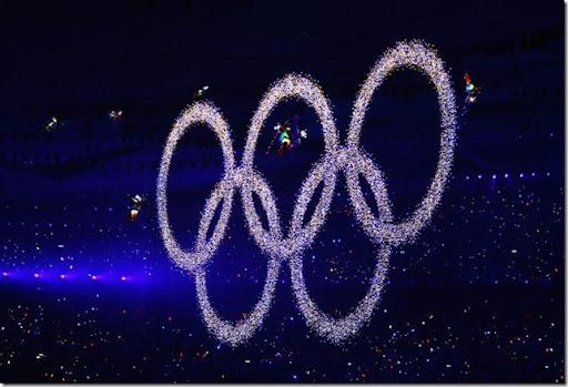 olimpicos_pequim_03