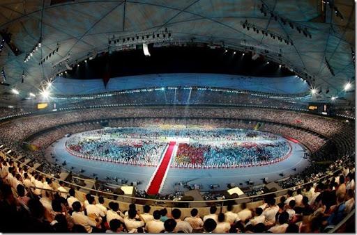 olimpicos_pequim_15