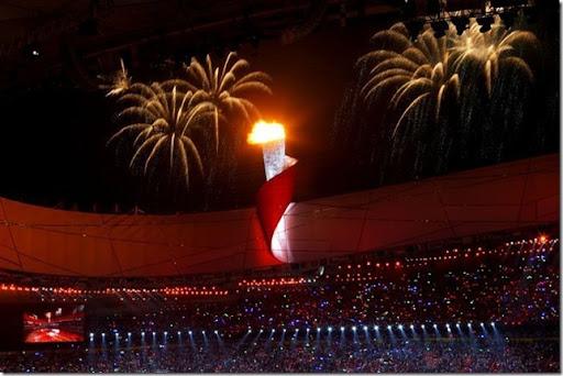 olimpicos_pequim_17