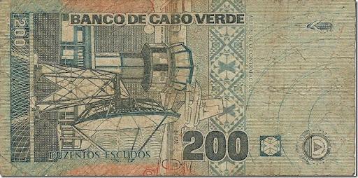 200_escudo_cabo_verde_01b