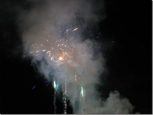 2008.07.14_festas_maia_005
