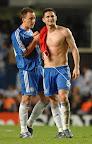 Liga Uno |Chelsea FC| 98630_2_122_1087lo