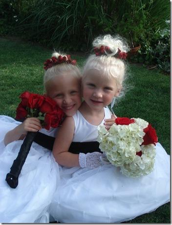 sarah's_wedding 103