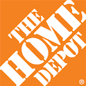 The Home Depot Canada icon