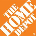 Home Depot Canada icon