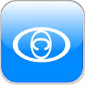 eye sight recovery PRO icon