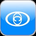 Sehvermögensbesserung icon