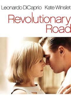 Image result for revolutionary road full movie