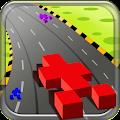 Traffic Formula APK for Bluestacks