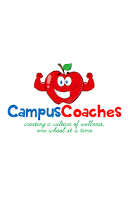 Campus Coaches - screenshot
