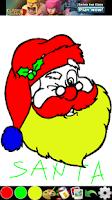 Screenshot of Coloring for Kid - Christmas