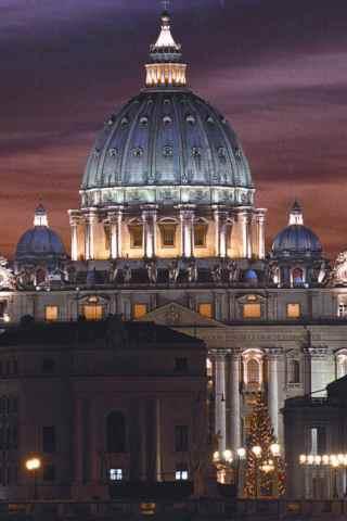 Roma Restaurants Full