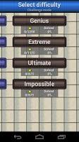 Screenshot of Pushing Machine