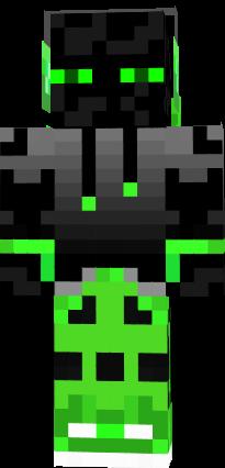 more skins Skydoesminecraft Pikachu Minecraft Skin