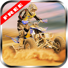 Free Bike Race Game