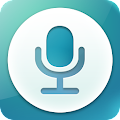 Super Voice Recorder APK for Bluestacks