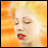 Mobile Hypnotist MAX icon