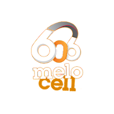 Melocell - Meloton