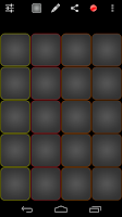 Screenshot of My Drum Pad