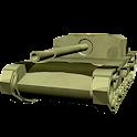 ArmyGame1 AJ icon