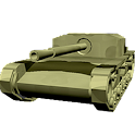 ArmyGame1 AJ