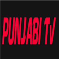 Screenshot of Punjabi Tv Live