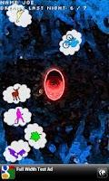 Screenshot of Dream Scanner