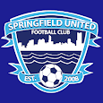 Springfield United FC APK Version 1.1