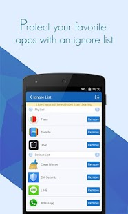 CM Battery for Lollipop - Android 5.0