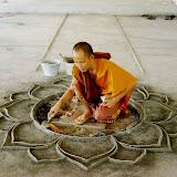 Dhamma Sala